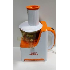 Cоковыжималка Power juicer