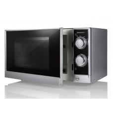 Микроволновая печь SilverCrest SMW700