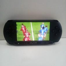 Приставка PSP 1004