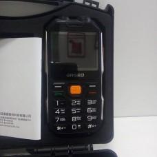 Телефон Grsed 8800
