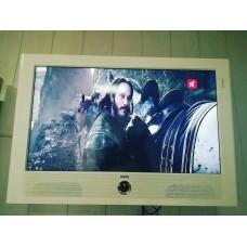 Телевизоры Loewe 26 Connect 12 месяцев гарантии!!!