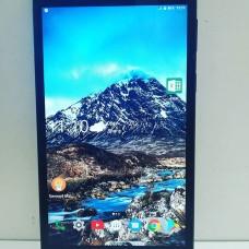 Планшет Lenovo TB7304L 3G