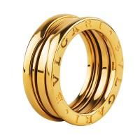 Бронь! Золотое кольцо Bvlgari