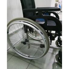 Кресло инвалидное Еврофорвард2