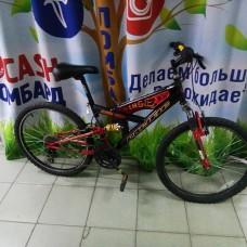 """Велосипед Pacific 26"""""""