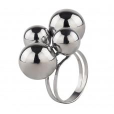 Продано! Серебряное кольцо