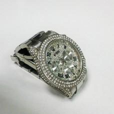 Часы женские Rolex (реплика)