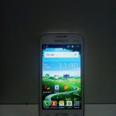 Телефон Samsung GT-S5302