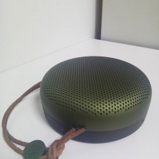Портативная акустика  BeoPay A1