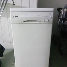 Посудомоечная машина Candy CSF-49902