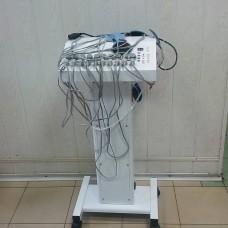 Аппарат миостимуляции В-8317А