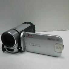 Видеокамера Canon FS 350E