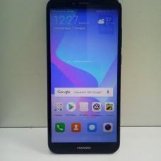 Телефон HUAWEI Y6 2017