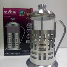 Заварник MAXMARK MK-F67-800 новый!