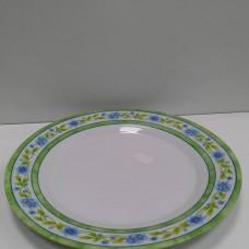 "Набор тарелок ""Лето"" 6 штук."