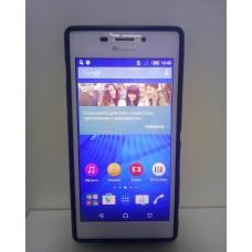 Телефон Lenovo A2010a