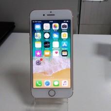Телефон Iphone 7.Память 128GB.цвет Rose Gold