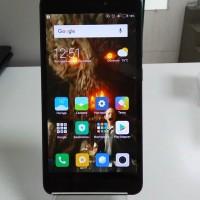 Телефон Xiomi redmi 4A