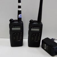 Рация Motorola MDH 49RCH