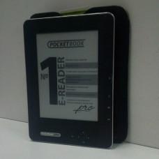 Электронная книга Poket Book 620