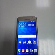 Телефон Samsung Sm-g531h