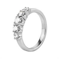 Бронь! Золотое кольцо с бриллиантами