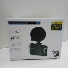 Видеорегистратор K6000