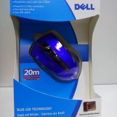 Мышка беспроводная Dell WK 311