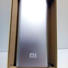 Power Bank Xiaomi 20800mA