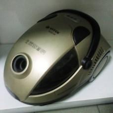 Пылесос Vitec VT-18346D