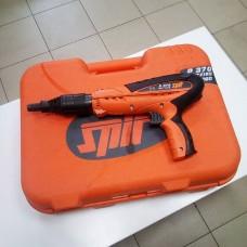 Пороховой монтажный пистолет SPITFIRE P370