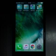 Телефон iPhone 5s 16 gb