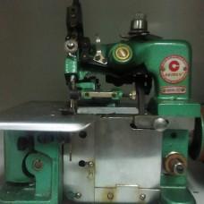 Оверлок Sandeep GN1-113D