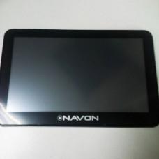 Навигатор NAVOV N670