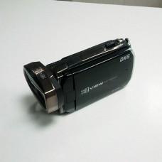 3D Видеокамера VIEW DXG