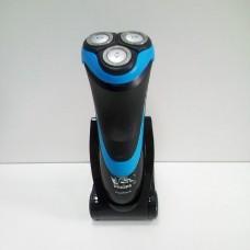 Бритва Philips AT750