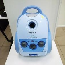 Пылесос Philips FC-9071