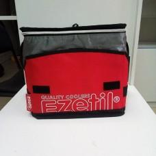 Термосумка Quality Cooler Ezetil
