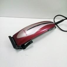 Машинка для стрижки Scarlet SC1260
